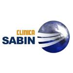 Clinica Sabin