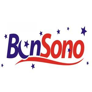 bonsono