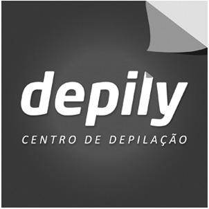 depily-centro-de-depilacao