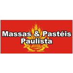 Massas & Pastéis Paulista