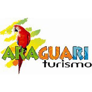 Araguari Turismo
