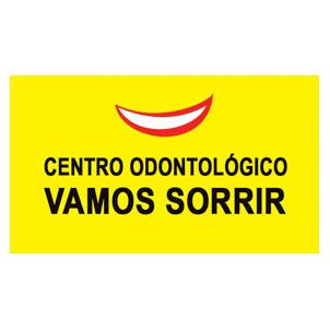 Centro Odontologico Vamos Sorrir