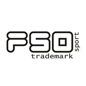 f50-trademark-sport