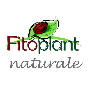 fitoplant-naturale