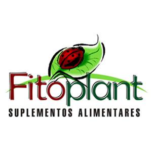 fitoplant-suplementos-alimentares