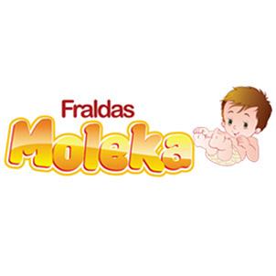 fraldas-moleka