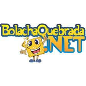 Bolacha Quebrada Net