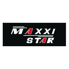 MAXXI STAR