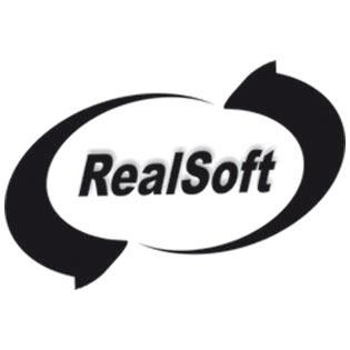 REALSOFT