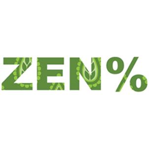 Zen Porcento