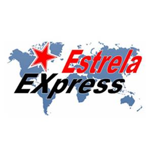 Neto Estrela Express