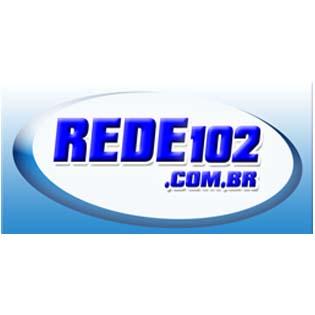 REDE102.COM.BR
