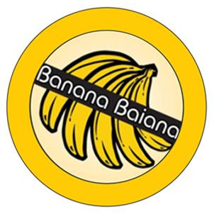 Banana Baiana