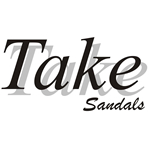 Take Sandals