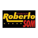 Roberta Som