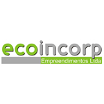Ecoincorp