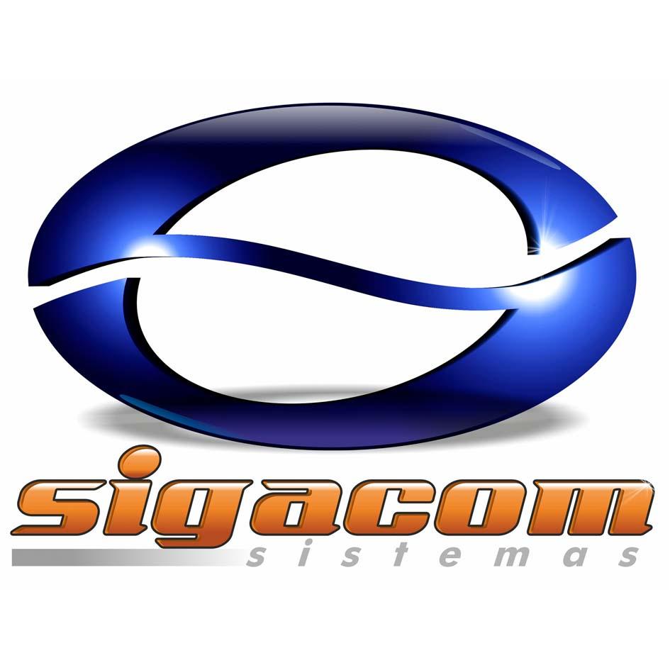SIGACOM SISTEMAS