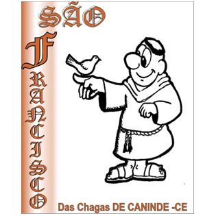 SÃO FRANCISCO DAS CHAGAS