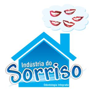 Indústria do Sorriso Odontologia Integrada