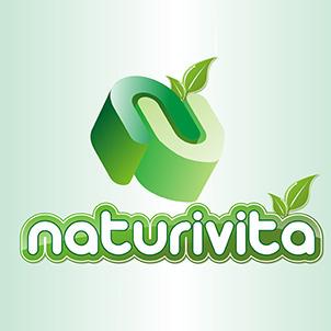 naturivita