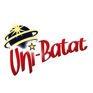 Uni Batat