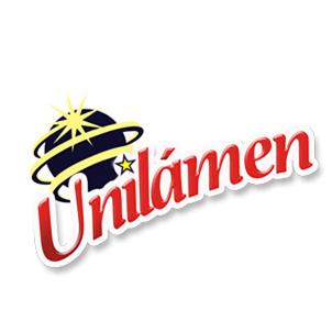 Unilamen