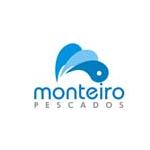 Monteiro Pescados