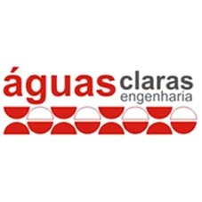 ÁGUAS CLARAS ENGENHARIA