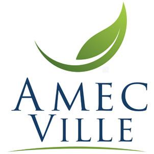 amec-ville