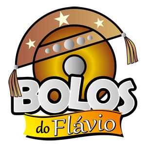 bolos-do-flavio