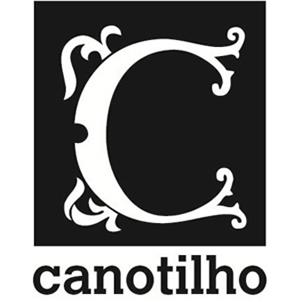 C-Canotilho