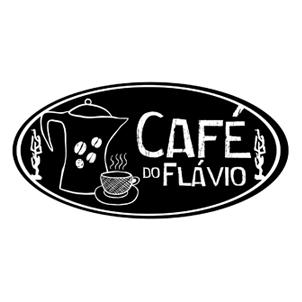 cafe do flavio
