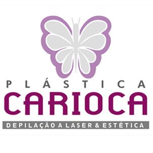 Plástica Carioca Depilacao a Laser e Estética