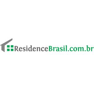 Residence Brasil