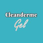Cleanderme