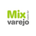 Mix Varejo