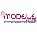 Modele Laser