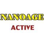 Nanoage Active