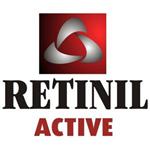 Retinil