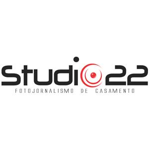 studio22-fotojornalismo-de-casamento