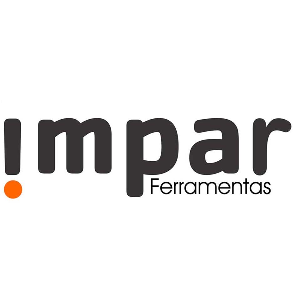 IMPAR FERRAMENTAS