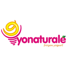 YONATURALE