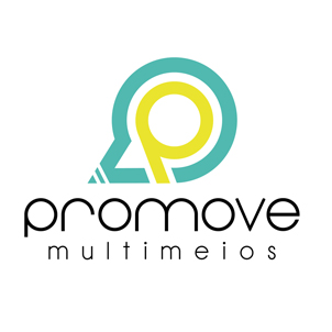 Promove Multimeios