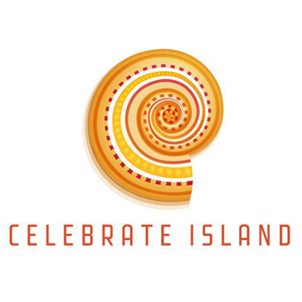 Celebrate Island