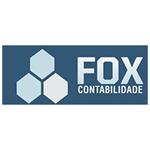 Fox Contabilidade
