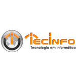 TecInfo
