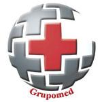 Grupo Med