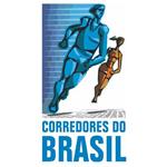 Corredores do Brasil