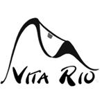 Vita Rio