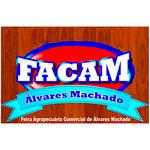 FACAM